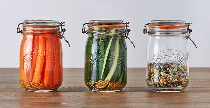 pickling vegetables cooking time sarsons